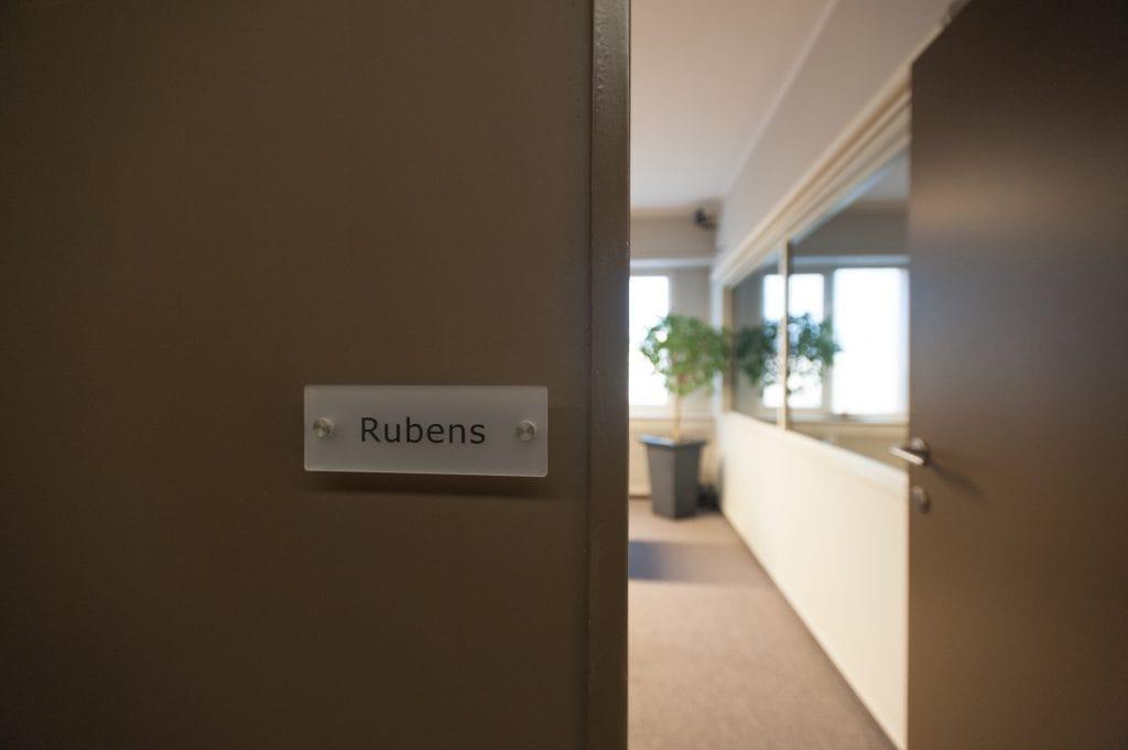 Rubens 2-min